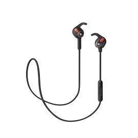 [魏贊科技] JABRA ROX WIRELESS 無線藍芽耳機(黑)