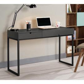 ~尚品傢俱~CM~892~1 麥哲倫3.8尺書桌兼化妝台