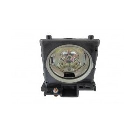 VIEWSONIC PJ862 投影機燈泡組 料號: DT00691  RLC~003 來