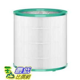 [106東京直購] Dyson Pure TP03, TP02, TP00, AM11 濾網