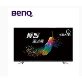 BenQ 明基43型 LED液晶電視顯示器+視訊盒 43IE6500+DT-145T