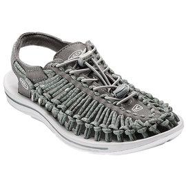 羅馬涼鞋女夏天季 性感套腳趾平底潮細帶沙灘綁帶涼鞋