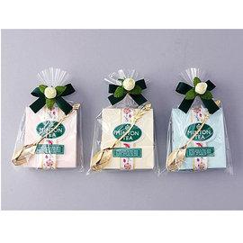 婚禮小物 英國皇家MINTON TEA紅茶套組 1010 婚品