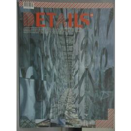 ~書寶 書T1╱ _YKH~DETAILS_13期_Exhibition Housing