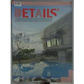 ~書寶 書T1╱ _YKH~DETAILS_16期_Education Housing