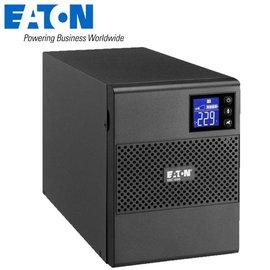 ◤ 品 含稅 免 ◢ Eaton 伊頓飛瑞 5SC1500 在線互動式不斷電系統