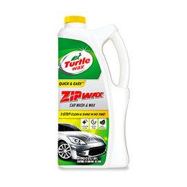 【美國龜牌】Turtle Wax 高濃縮洗車精 T-79