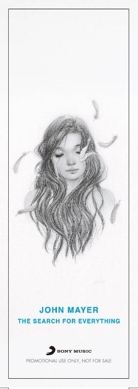 简笔画 手绘 素描 线稿 269_759 竖版 竖屏