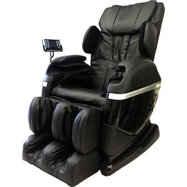 PChome熱銷~週年慶限定~現折再享24期0利率加碼送~智慧型機器人掃地吸塵器 TM-SAV09DS 或直立手持兩用吸塵器 【三普 SUNPRO】3D氣壓包覆頂級按摩椅 SP-9335