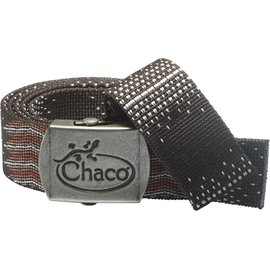 美國 Chaco REVERSIBELT 雙面 圖騰腰帶 愛國者之夢   HC82
