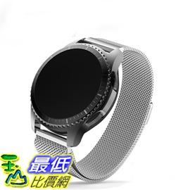 106玉山最低 網  三星gear s2 鋼化膜 gear s2 classic智能手錶