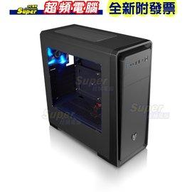 全漢 FSP CMT220 聖俠士 黑 USB3.0 電腦機殼~ 附發票~
