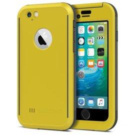 OBEX®防水保護殼 iPhone 6 / 6s SEIDIO防水殼