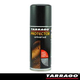 ~TARRAGO塔洛革~防水防污噴霧 100ml. ~真皮、麂皮、布料、毛料防水,擁有絕佳