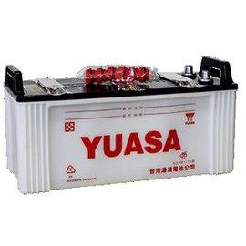 ^~行動電瓶家 MBHOME^~ YUASA 湯淺 汽車電瓶 115F51 N120 發電