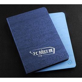 平板保護套zoyu蘋果iPad Air2保護套iPadAir1超薄皮套ipad5 6殼pr