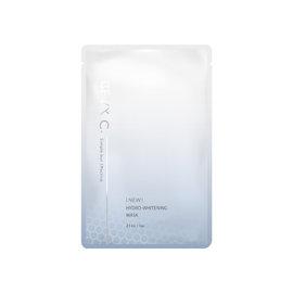 BEVY C 植萃美 白水導膜^(單片入^)~美麗販售機~