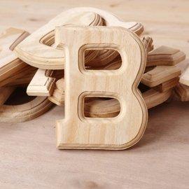 都會鄉村風復古原木製英文字母立體字體 田園風木質英文字A~Z  愛心形符號 桌上婚禮裝飾布