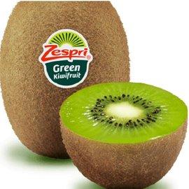 ~宏麟水果行~ 紐西蘭 Zespri 綠色奇異果22~25入全省
