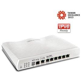 ~ 含稅價附發票~居易科技 DrayTek Vigor2860 高度整合無線VDSL VP