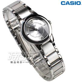 MQ~24~7B2LDF 卡西歐 CASIO 指針錶 白面 數字時刻 黑色橡膠錶帶 35m