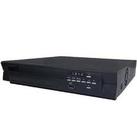 ^~酷購Cutego^~ 環名 HME HM~4A 4CH AHD 1080P 720P
