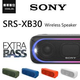加贈音源線 註冊贈收納包^~6 4~台南~東菱~SONY EXTRA BASS SRS~X