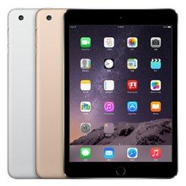 Apple iPad Air2 WiFi + Cellular ( 4G LTE ) 16G 太空灰(拆封品)