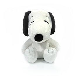 史努比 Snoopy 20公分 坐姿玩偶
