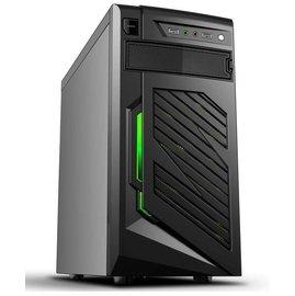 ~天辰3C~中和 單機 AMD機種 入門雙核機 A4 5300 4G記憶體 FM2 主板