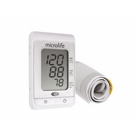 益康便利GO Microlife百略醫學BP 3MS1~4KT電子血壓計 製  鍋寶琺瑯鑄