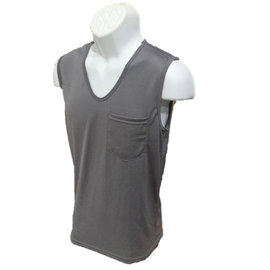 SKIP四季織~吸濕排汗背心 口袋 ~簡單有型~休閒百搭~多色 ~乾爽舒適~ 390 一件