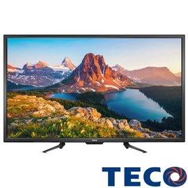 ~天辰3C~中和 TECO東元 42吋 FHD 低藍光 LED液晶 顯示器  攜碼跳槽 台