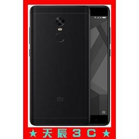 ☆天辰通訊☆中和 NP 跳槽 台彎大哥大 599  小米 紅米 Note 4X 4G 64