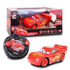 Cars3 遙控閃電麥坤1:24  Turbo Racer McQueen 3 2.4 G
