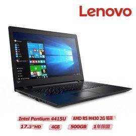 ~天辰通訊~ NP 跳槽 大哥大 1199 吃到飽  Lenovo IdeaPad110