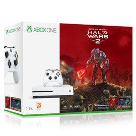 ~天辰3C~中和 跳槽 NP 台哥大電信 999  Xbox One S 1TB ~最後一