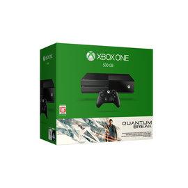 ~天辰3C~中和 跳槽 NP 中華電信 598  Xbox One 單機版量子裂痕黑色 組