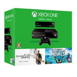 ~天辰3C~中和 跳槽 NP 中華電信 999  Xbox One  Kinect 娛樂動
