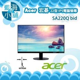ViewSonic 優派 VA2246m-LED VA2246M 22吋Full HD L