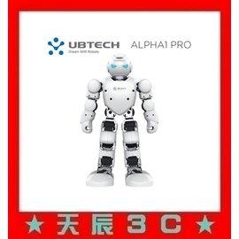 ☆天辰通訊☆中和 申辦 NP跳槽 大哥大 1399  UBTECH Alpha1 Pro