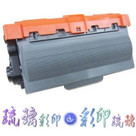 Brother 碳粉匣TN 3350 DCP~8155DN  HL~5440D  HL~5