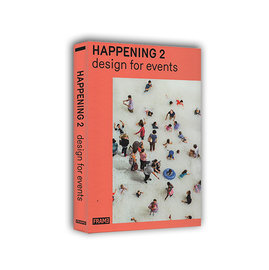 HAPPENING 2: DESIGN FOR EVENTS