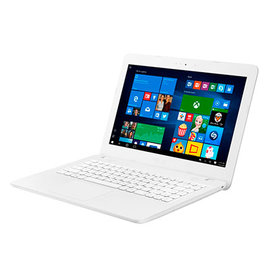 華碩 VivoBook Max 14吋入門筆電  X441SA-0023GN3710