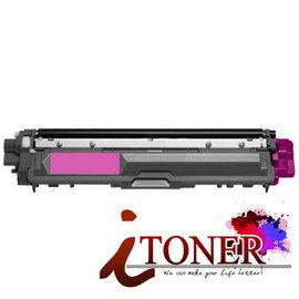 Brother TN~265M  TN265M 紅色 高容量相容碳粉匣  ~ 3150CD
