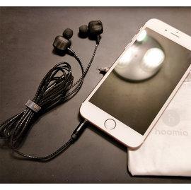 ~ 正品!挑戰24H 出貨~Hoomia~好米亞D8雙單體 4K超高音質入耳式耳機