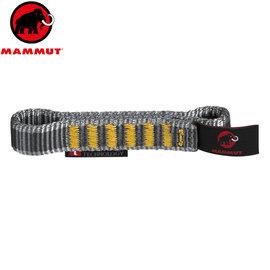 Mammut 長毛象 crag idicator express sling 16.0攀岩