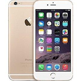 Apple iPhone 6 PLUS 16GB 金色 5.5吋 800萬畫素 盒裝