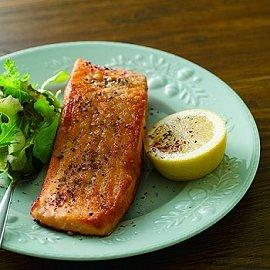 ~永豐餘生技~蘇格蘭鮭魚魚排   後段