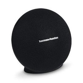 公司貨『 Harman Kardon Onyx Mini 黑色 』藍芽音響/藍牙4.1喇叭音箱/揚聲器/播放時10小時